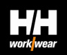 Helly Hansen Work Wear